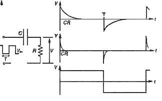 587_Circuits involving capacitive decay1.png