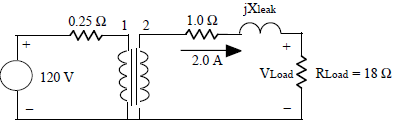 587_equivalent circuit.png
