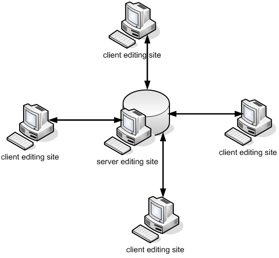 599_Structure of Client Server Systems.png