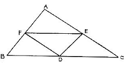 600_Area of the equilateral triangle1.png