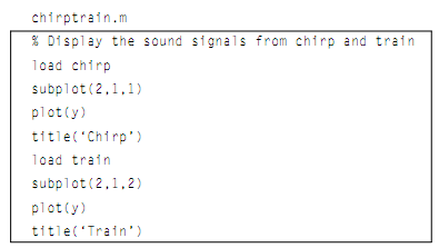 610_Illustration of Sound signals1.png