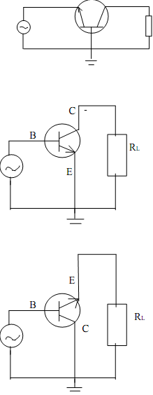 618_What are the three transistor configurations.png