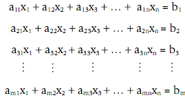 621_Matrix solutions of the linear algebraic equation.png