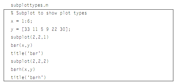 626_Plot types1.png