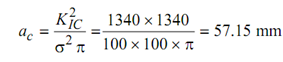 629_Calculate the critical crack length2.png