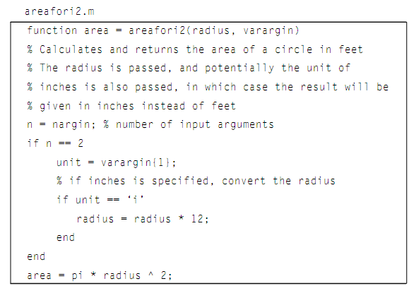 640_Illustration of Variable number of input arguments.png