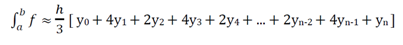 645_equation abc.png