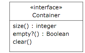66_container.png