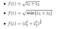 672_equations.png