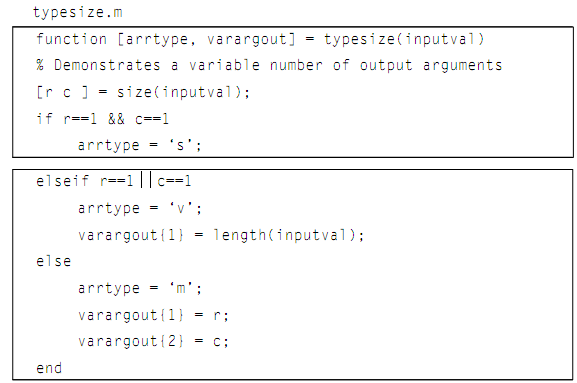 677_Variable number of output arguments.png