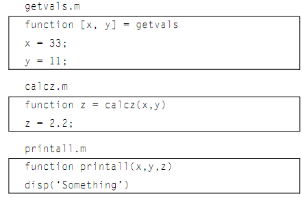 679_Example of Function stubs.png
