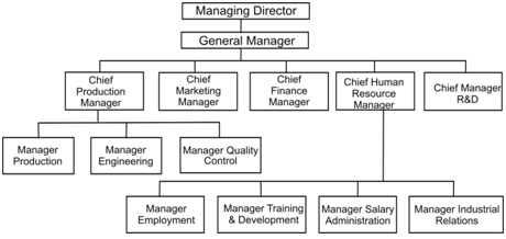 697_Functional Organisation Structure.png