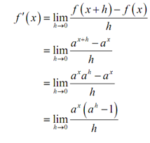 698_exponental function.png