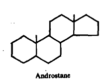 731_Ovarian Androgens.png