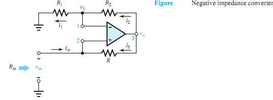 744_Negative Impedance Converter1.png