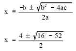 756_Complex Numbers.png