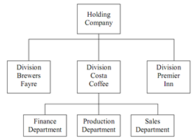 75_Illustration of brand orientated divisional structure.png