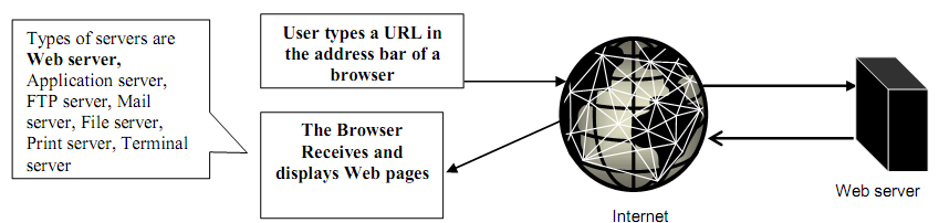 762_Web Browser.png