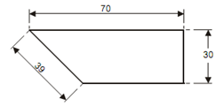 776_Showing Dimensional Value on Drawings.png