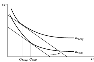 784_Example on indifference curves and budget lines.png