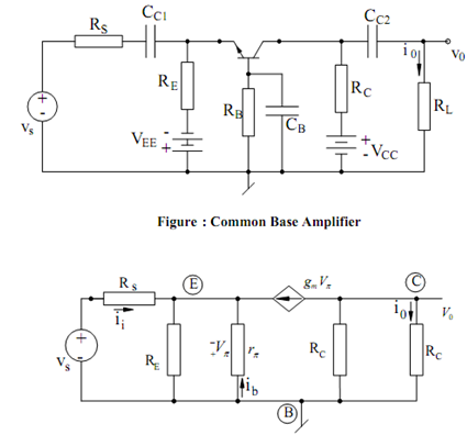 798_The Common-base Amplifier.png