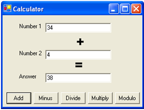 79_calculator.png