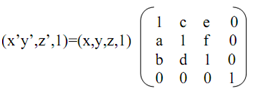 7_equation 47.png