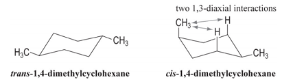 805_chemsitry.png