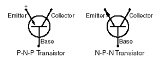 841_Semiconductor Devices 1.png