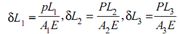 845_Calculate force required for equilibrium1.png