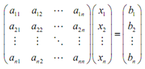 845_Systems of Equations Revisited1.png