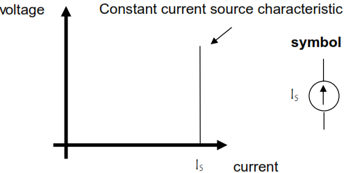 849_constant current source.png