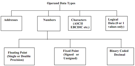 875_Operand Data Types.png
