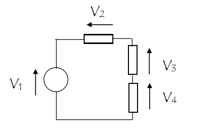 876_Kirchoff 's  Voltage  Law.png