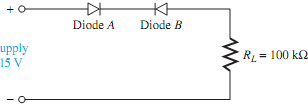 892_Determine the current in the circuit and the voltage.png