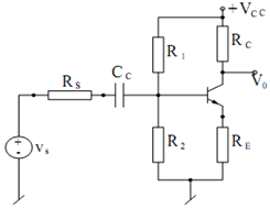 894_Common-Emitter Amplifier.png