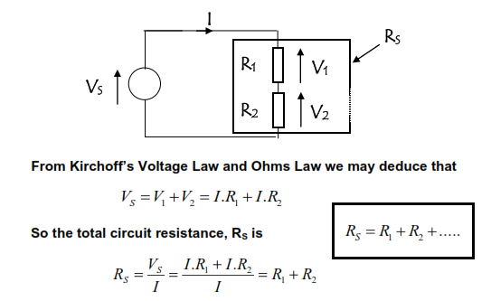 908_series resistance rule.png