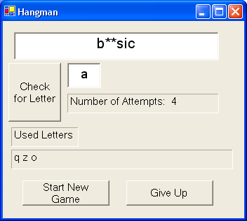 914_Create a visual basic application to play hangman game.png