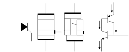 918_Silicon-controlled Rectifier.png