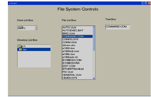 918_file system control.png