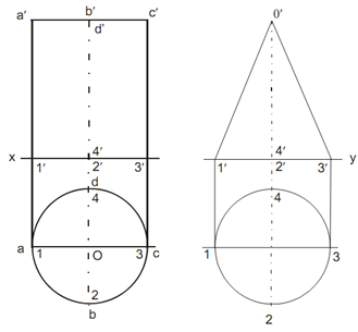 926_Axis Perpendicular to the Principal Plane.png