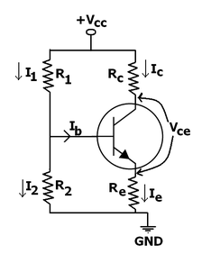 92_Voltage divider bias.png