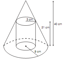 940_Determine the volume of the hollow solid.png