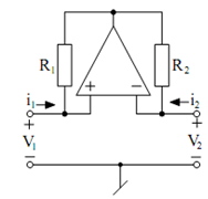 943_Negative Impedance Converter1.png