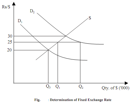 952_DETERMINATION OF FIXED EXCHANGE RATE.png