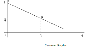 961_THEORY OF CONSUMER SURPLUS1.png