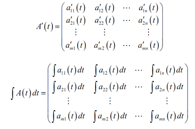 962_Calculus with Matrices1.png