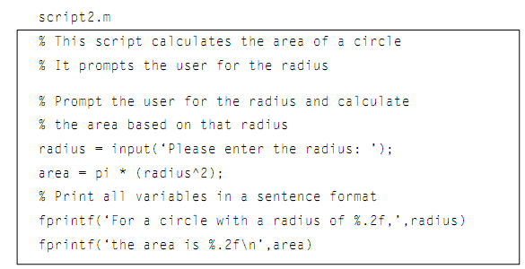967_Scripts with Input and output.png
