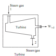 976_Nozzle and Turbine3.png