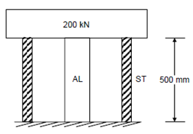 981_Determine load carried by each cylinder1.png